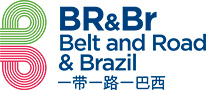 Belt and Road & Brazil